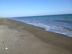 Puerto Armuelles Beach Front for sale