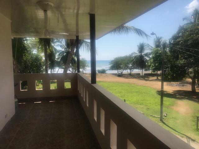 Home in Puerto Armuelles